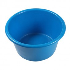 Koi Bowl 72 cm