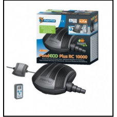 Bomba PondEco PLUS RC 10000